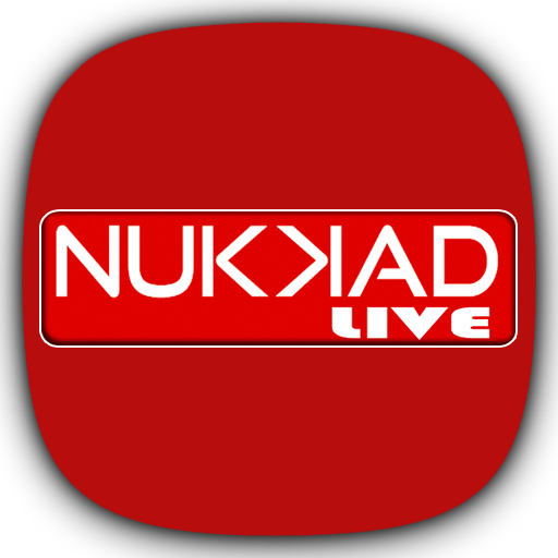 nukkad.live.news