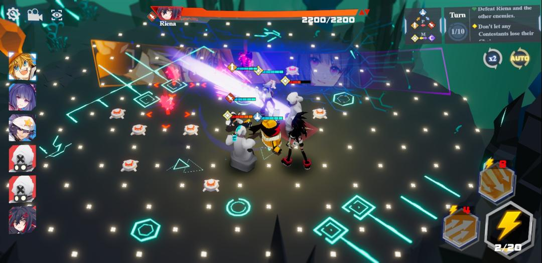 Aotu World Officially Released with Hatsune Miku Crossover Event-screenshot4