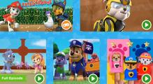 Best 10 Kids Apps for Android