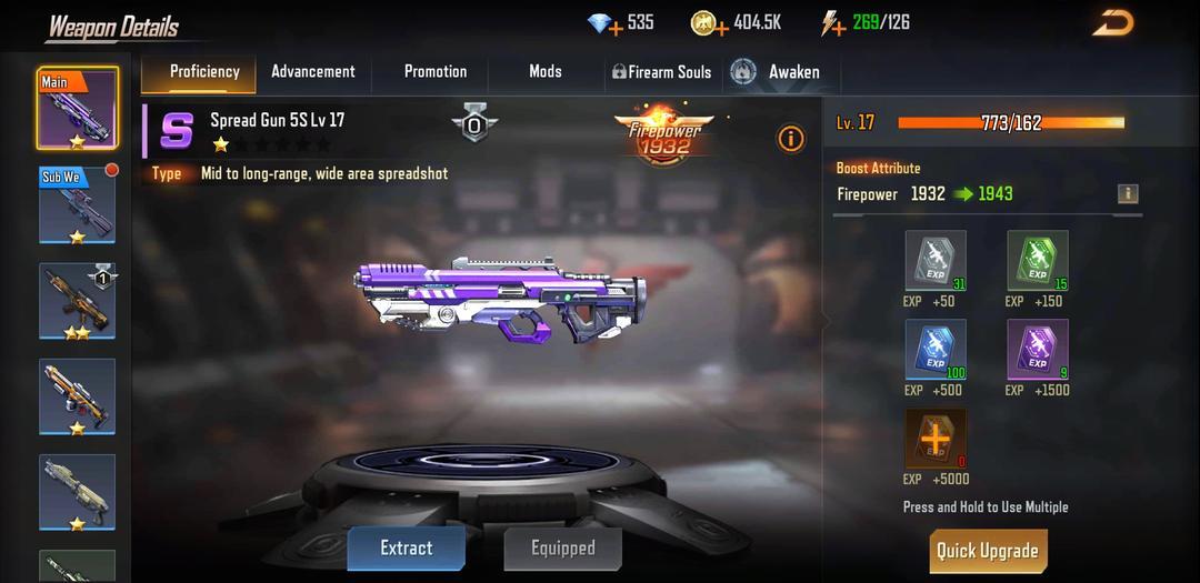 Contra Returns Testbericht - Eine suchterzeugende Side-Scrolling-Shooter mit Contra Nostalgie-screenshot5