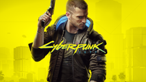 Games Like Cyberpunk 2077 on Android