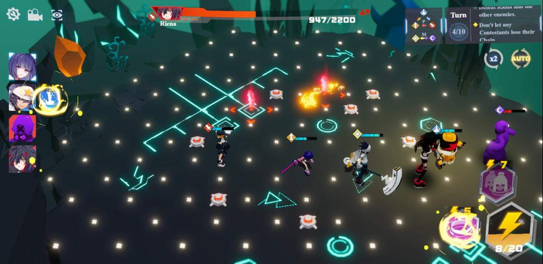 Aotu World Officially Released with Hatsune Miku Crossover Event-screenshot3