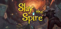 Best 10 Games Like Slay the Spire for Android
