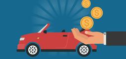 Top 10 Kauf-Apps von Gebrauchtwagen
