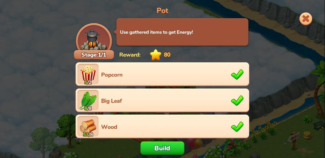 Dragonscapes Adventure Review-screenshot5