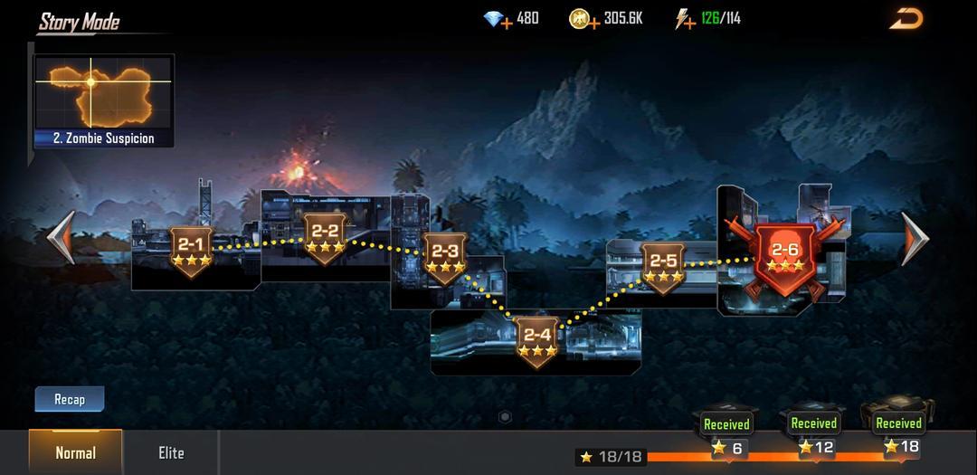 Contra Returns Testbericht - Eine suchterzeugende Side-Scrolling-Shooter mit Contra Nostalgie-screenshot2