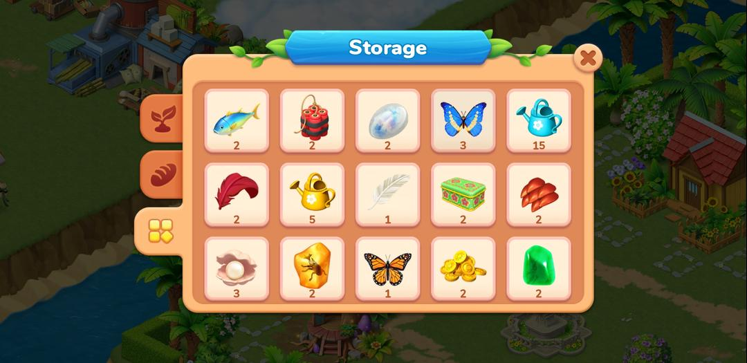 Dragonscapes Adventure Review-screenshot4