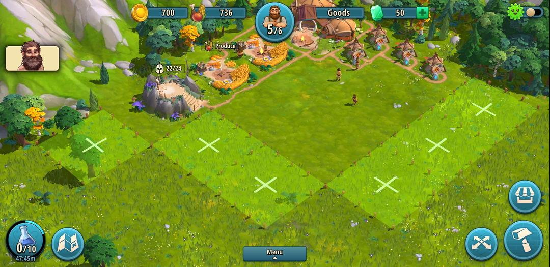 Rise of Cultures Review – Build Epic Cities through Ages-screenshot8
