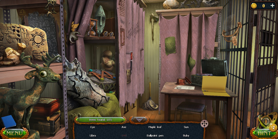 Lost Lands 7 Review - A New Adventure Begins!-screenshot3