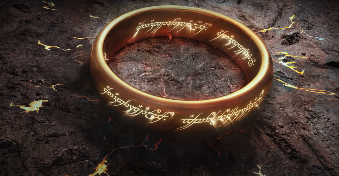 Tragic Yet Full of Hopes —— The Lord of the Rings: Rise to War Review-screenshot1