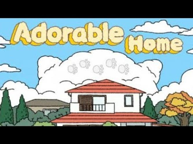Adorable Home Apk 1 6 4 Download For Android Download Adorable