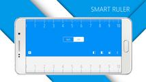 Best 10 Ruler Apps for Android