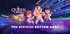 Queen Rock Tour - The Official Rhythm Game First Impression