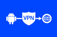 Best 10 VPN (Virtual Private Network) Apps