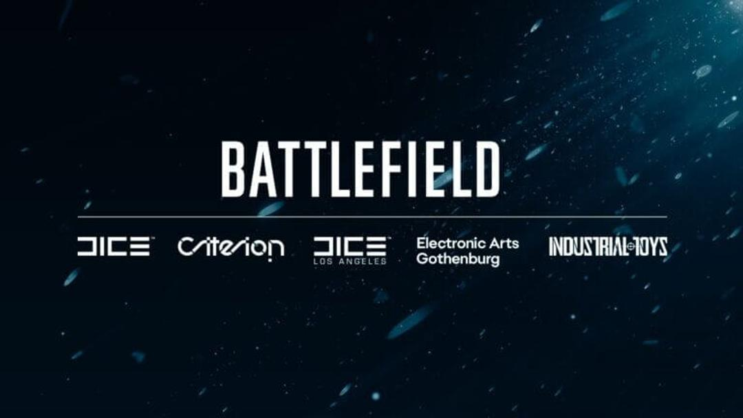 Battlefield Mobile Opens Early Access in Selected Regions —— Things That You Need to Know-screenshot1