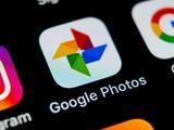 Best 10 Google Photos Alternatives