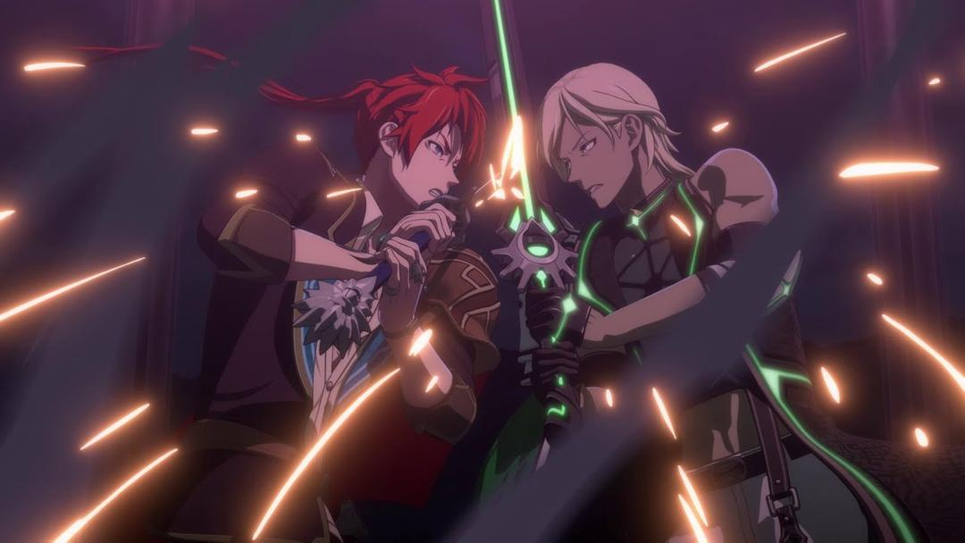 Tales of Luminaria is Available for Pre-Registration-screenshot3