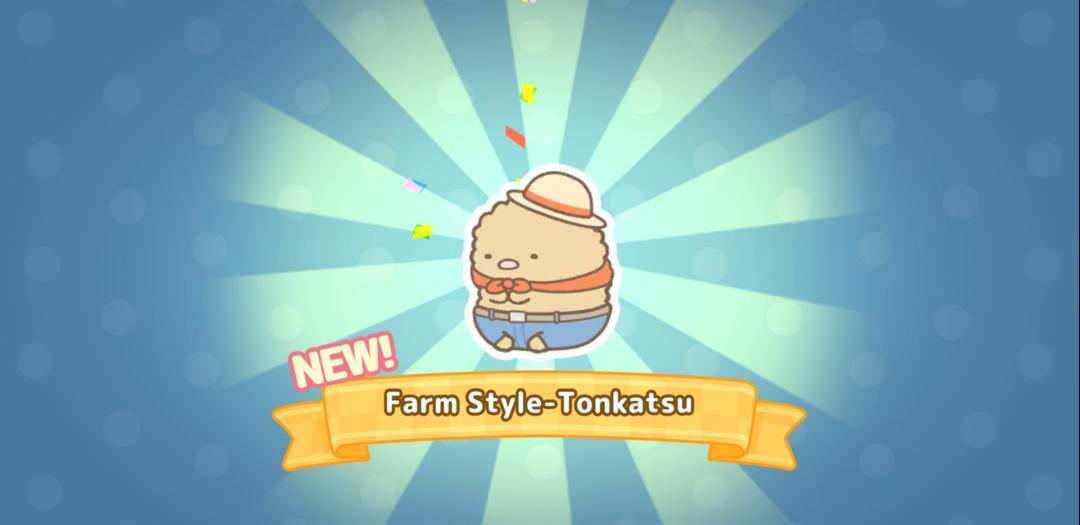 Sumikkogurashi Farm Review – An Adorable & Relaxing Farm Simulation Game-screenshot9