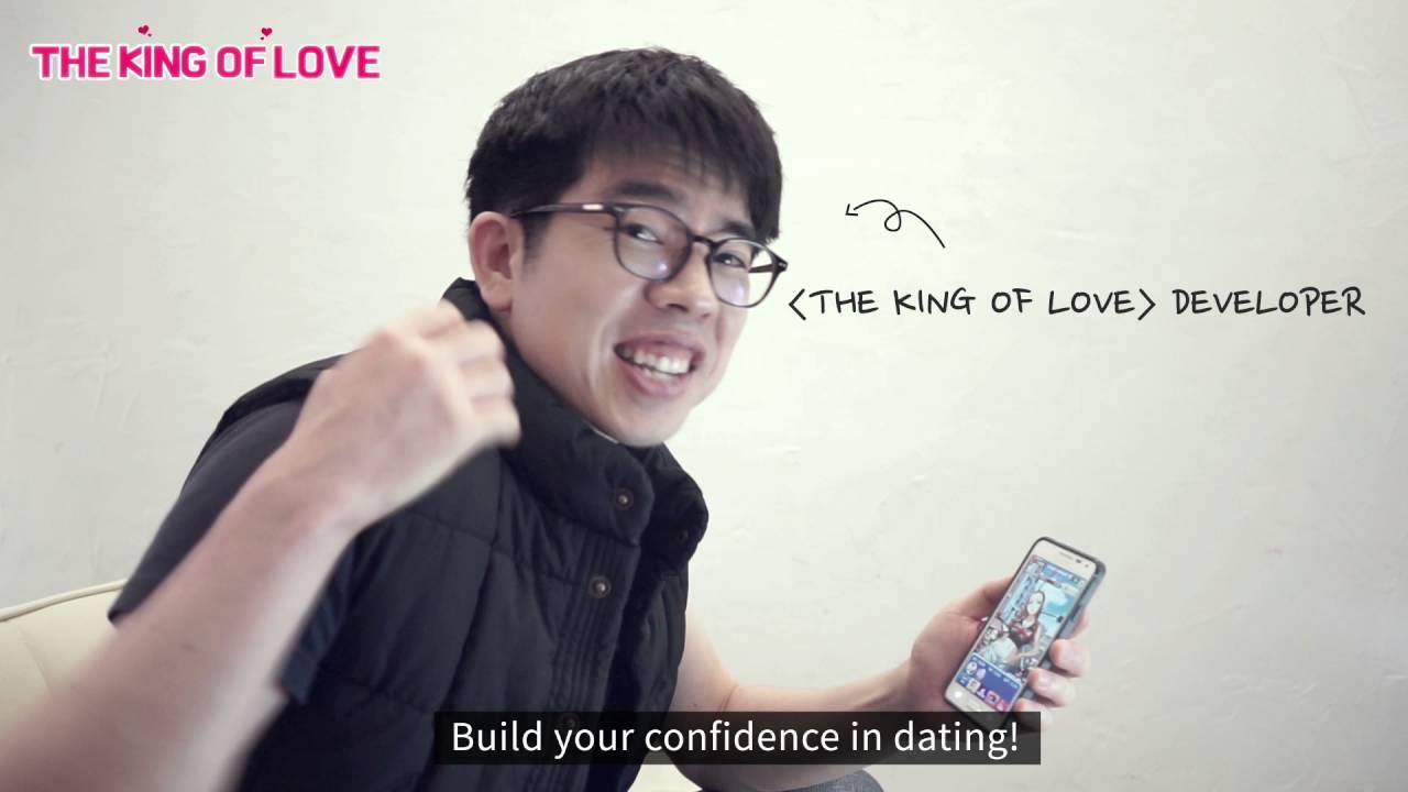 beste dating overskrifter for en mann