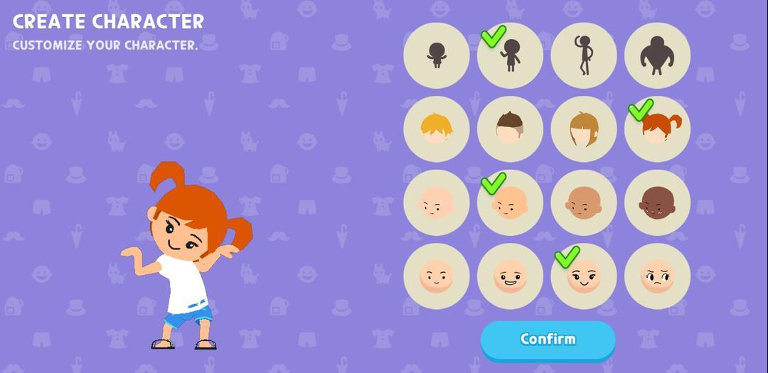 Play Together Testbericht – Finde neue Freunde beim Spielen!-screenshot1