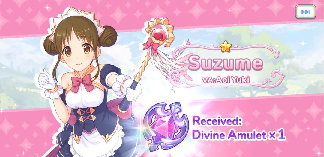 Princess Connect! Re Dive Review – Enjoy the Gameplay through an Anime-screenshot7