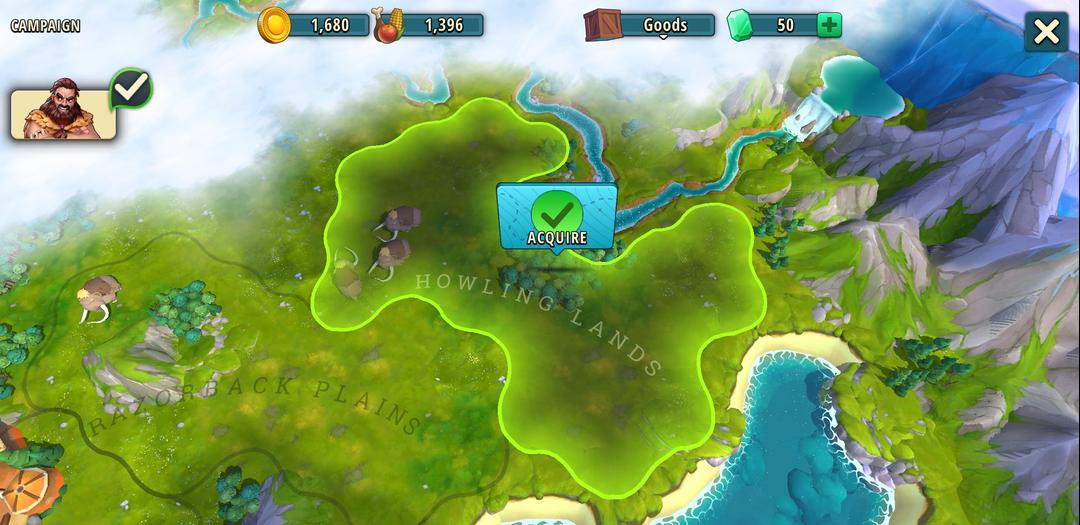 Rise of Cultures Review – Build Epic Cities through Ages-screenshot6