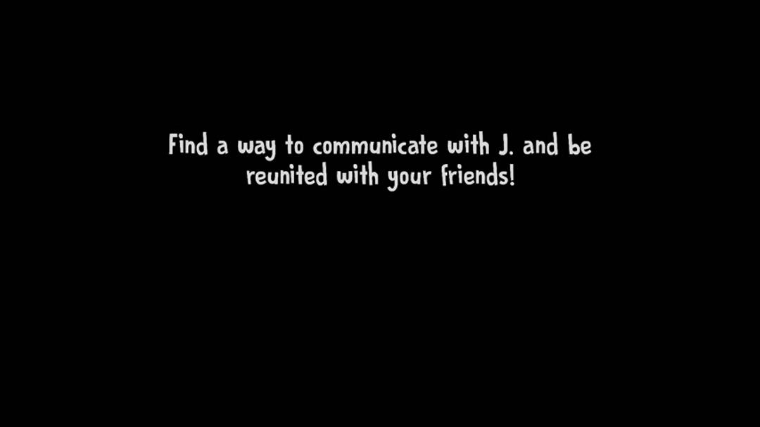 First Impression on Ice Scream 5 Friends: Mike's Adventure-screenshot9