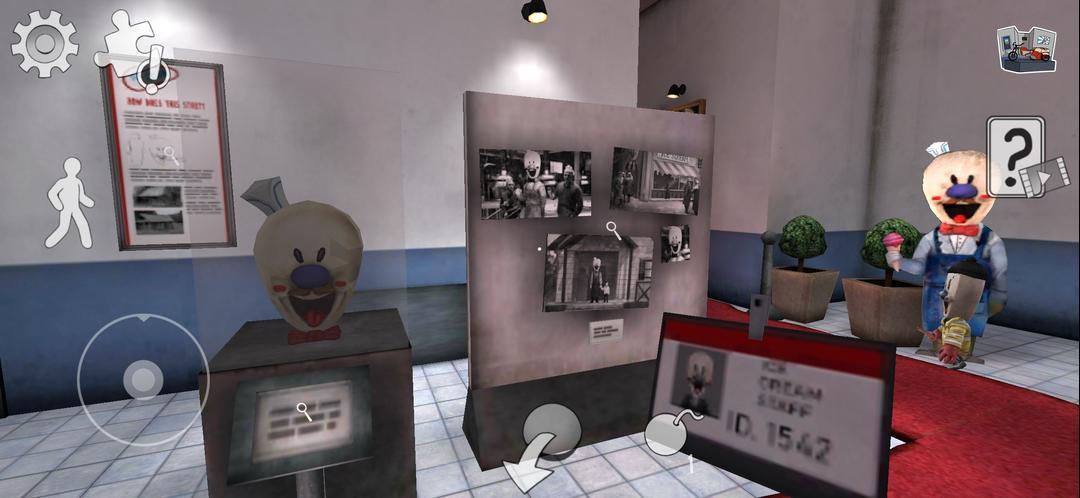 Ice Scream 4: Rod's Factory Review-screenshot2