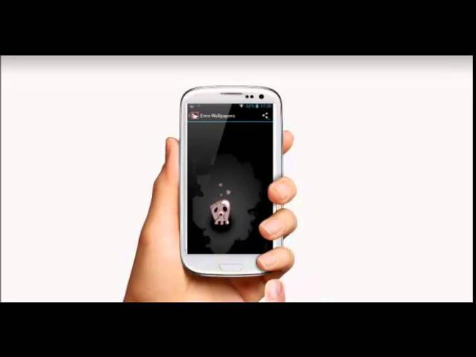 Emo Wallpapers Apk 40 Download For Android Download Emo