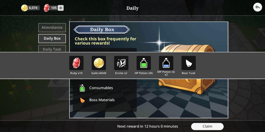 Epic Conquest 2 Review-screenshot5