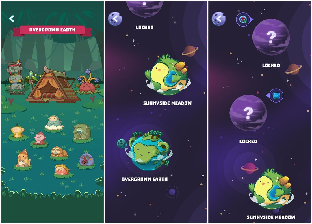 Claw Stars Review: A Must-play in Case You've Never Won a Claw Machine-screenshot5